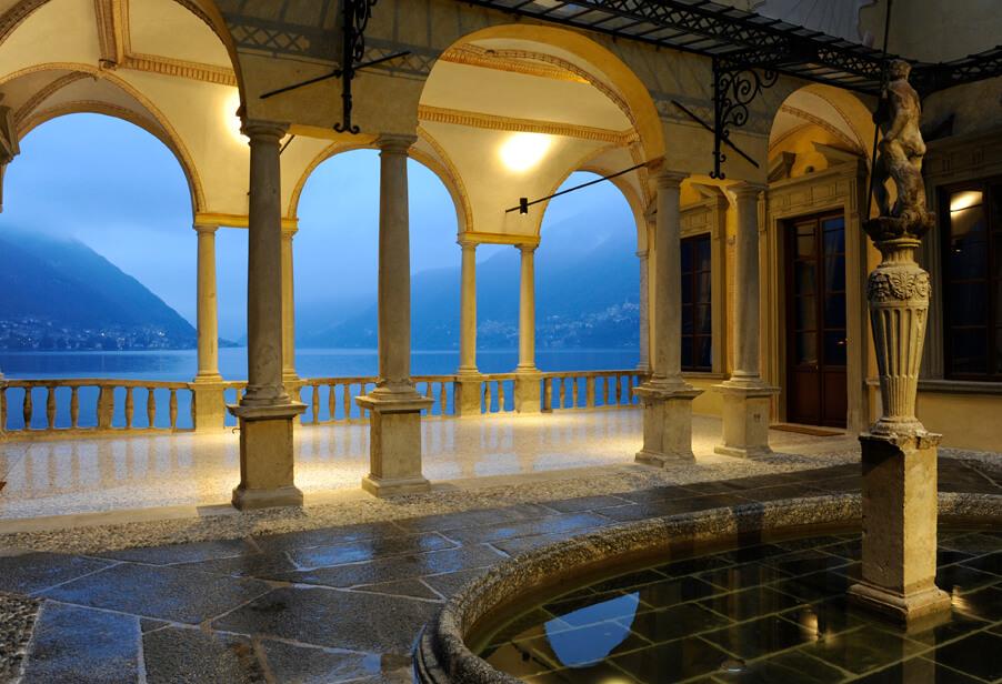 Villa-Pliniana-wedding-venue-on-Lake-Como-by-My-Lake-Como-Wedding