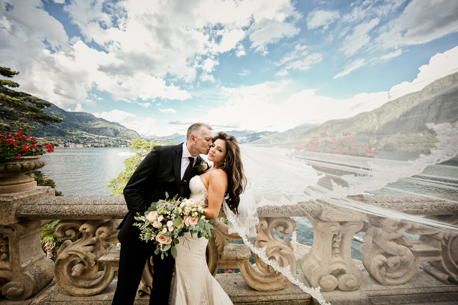 Wedding-photography-art-by-My-Lake-Como-Wedding