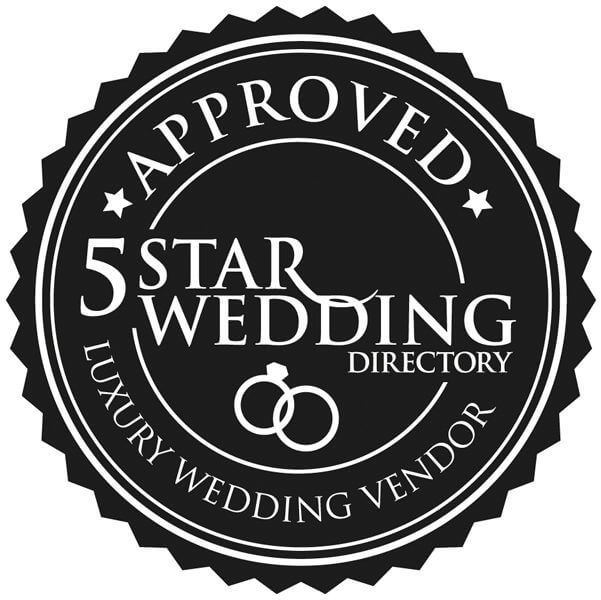 5-Star-Wedding-Directory-listing-the-worlds-most-luxury-wedding-vendors-and-suppliers-including-My-Lake-Como-Wedding