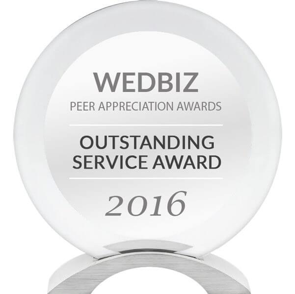 WedBiz-Peer-Appreciation-Award-2016-My-Lake-Como-Wedding-award