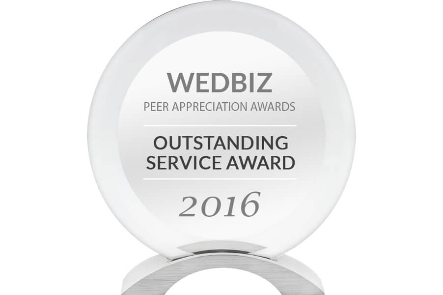WedBiz-Peer-Appreciation-Award-2016-My-Lake-Como-Wedding-award