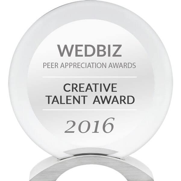 WedBiz-Peer-Appreciation-Awards-2016-Creative-talent-winner-My-Lake-Como-Wedding
