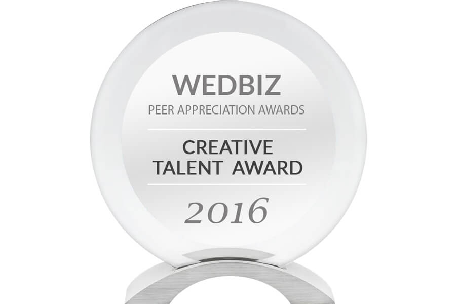 WedBiz-Peer-Appreciation-Awards-2016-Creative-talent-winner-My-Lake-Como-Wedding