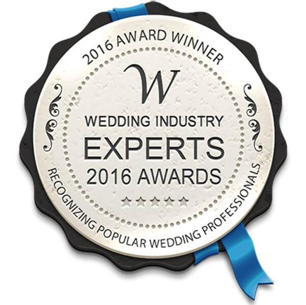 wedding-industry-experts-award-2016-my-lake-como-wedding-winner