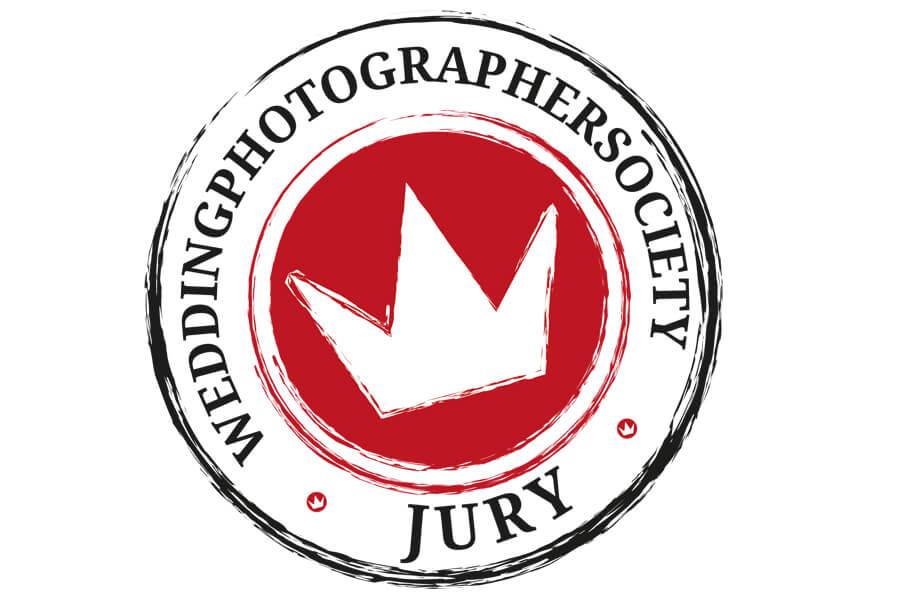 wedding-photography-society-my-lake-como-wedding-photo-official-judge