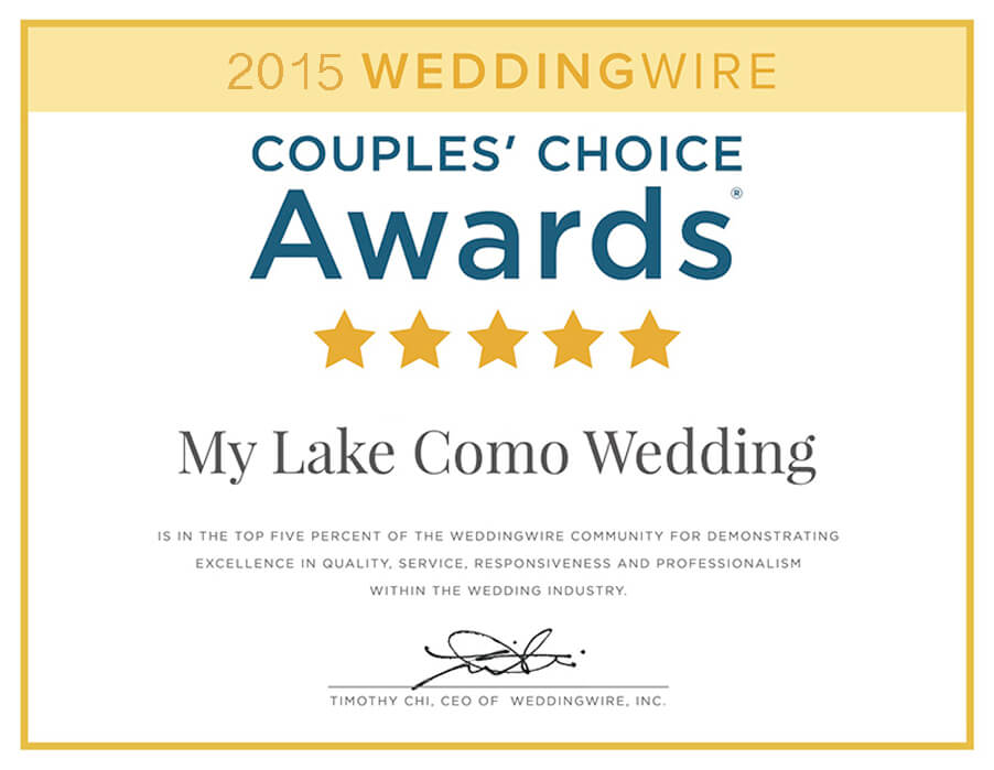 weddingwire-couples-choice-award-2015-wedding-planner-gemma-aurelius-from-my-lake-como-wedding