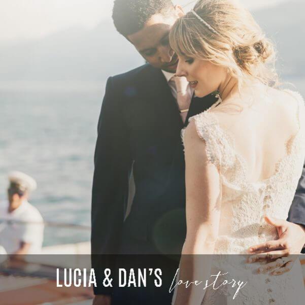 Beautiful-dreamy-wedding-photo-of-bride-and-groom-on-Lake-Como-wedding-planner-My-Lake-Como-Wedding-Love-Story