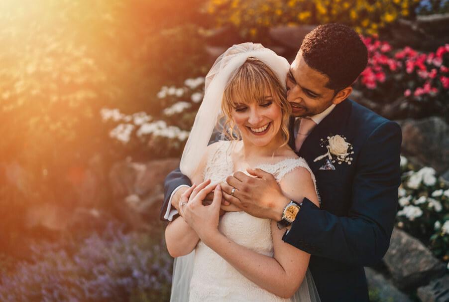 Bride-and-groom-wedding-photography-on-Lake-Como-by-My-Lake-Como-Wedding