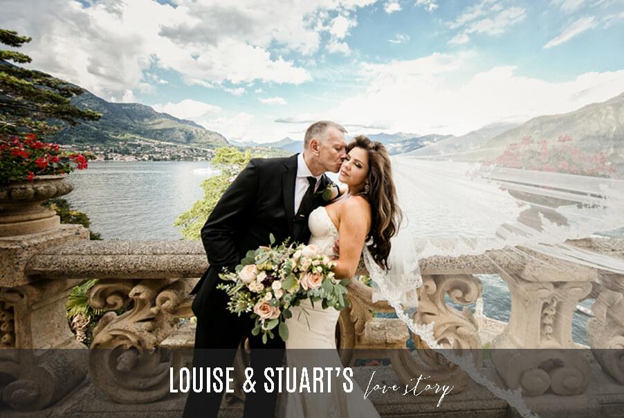 Destination-wedding-photography-art-by-My-Lake-Como-Wedding-blog-title-image