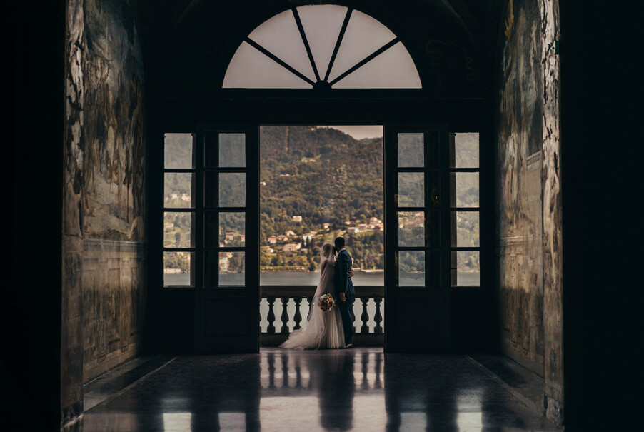 Villa-Carlotta-wedding-by-My-Lake-Como-Wedding-planner