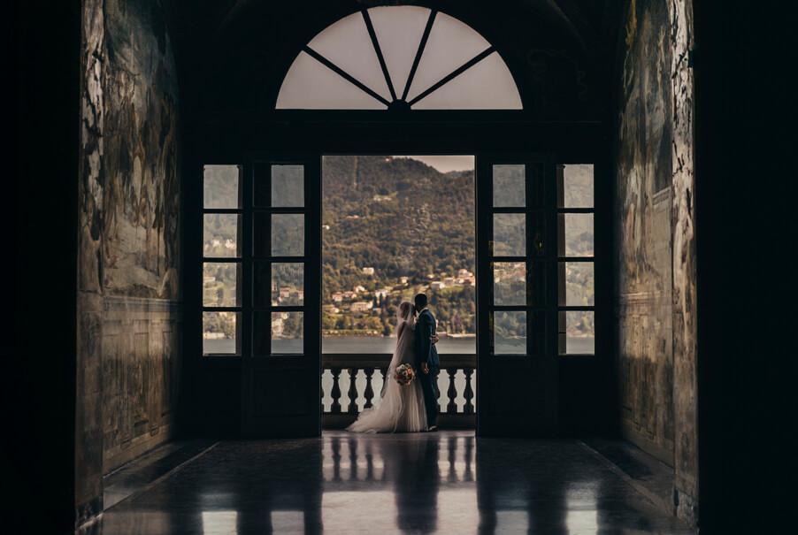 Villa-Carlotta-wedding-by-My-Lake-Como-Wedding-planner