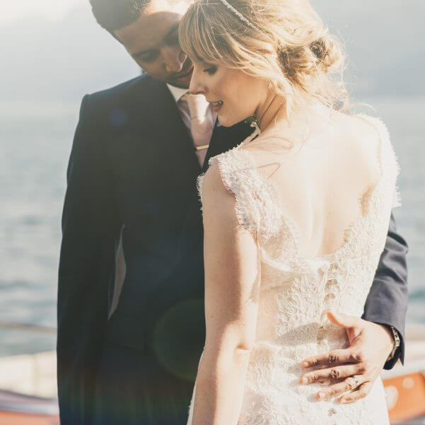 blog-image-for-My-Lake-Como-Wedding-wedding-planner-blog-Love-Story