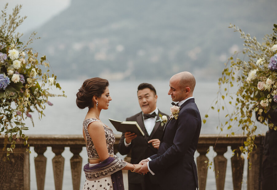 Ceremony-on-Lake-Como-at-Villa-Pizzo-wedding-by-My-Lake-Como-Wedding