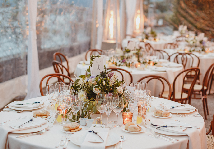 Lake-Como-wedding-marquee-table-design-with-flowers-by-My-Lake-Como-Wedding