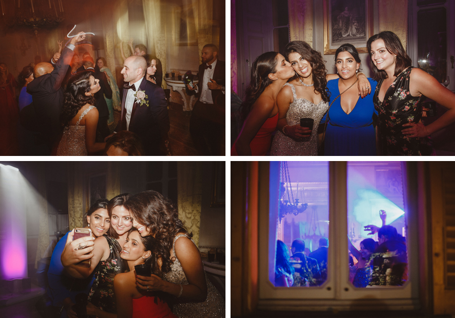 Lake-Como-wedding-reception-party-pics-with-disco-and-lighting