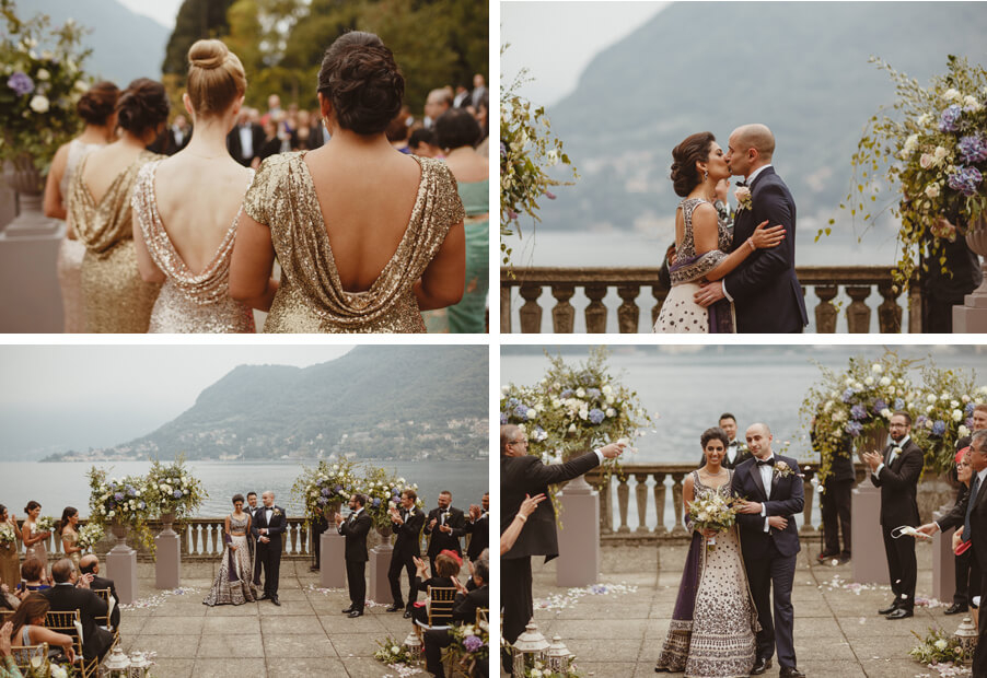 Lake-Como-wedding-taking-place-at-Villa-Pizzo-on-Lake-Como-wedding-planned-by-My-Lake-Como-Wedding