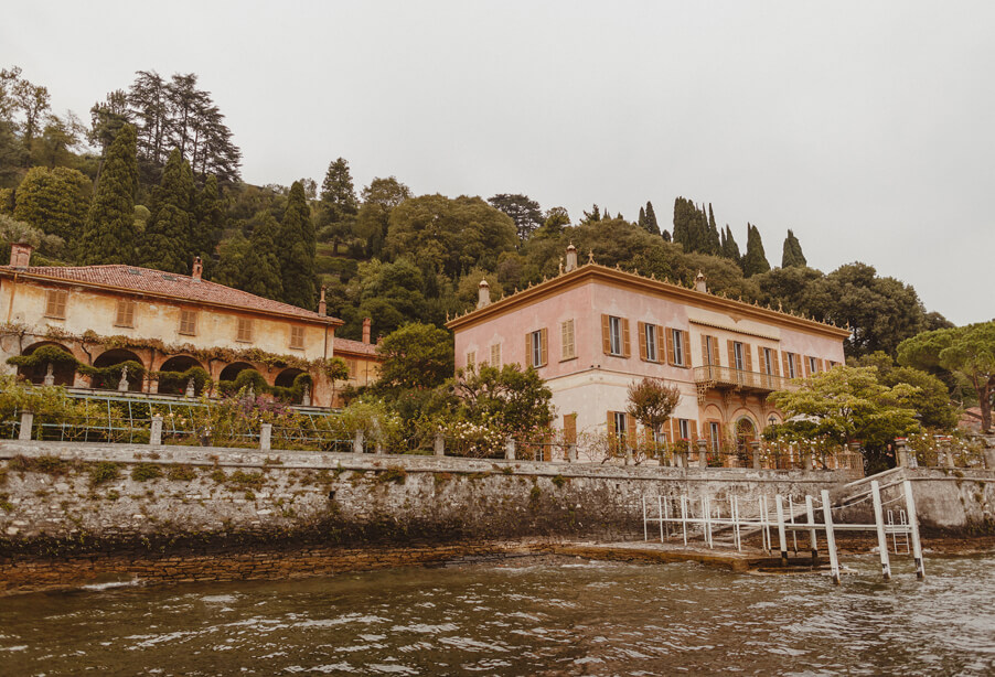 Villa-Pizzo-one-of-My-Lake-Como-Weddings-exclusive-event-venues