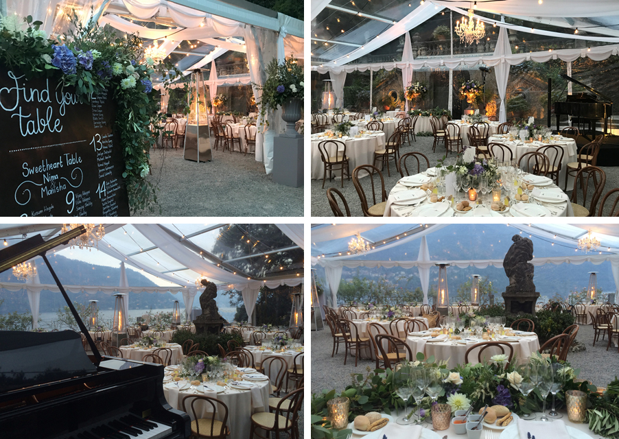 Villa-Pizzo-weddin-marquee-design-by-My-Lake-Como-Wedding-wedding-planner