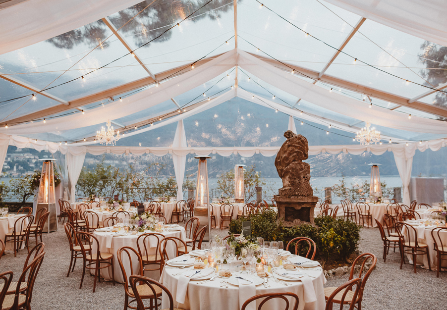 Villa-Pizzo-wedding-marquee-set-up-by-wedding-planner-My-Lake-Como-Wedding