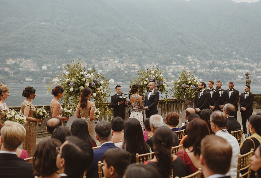 Villa-Pizzo-wedding-taking-place-on-Lake-Como-by-wedding-planner-My-Lake-Como-Wedding