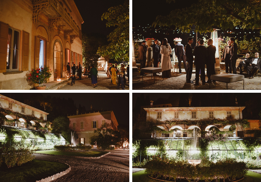 Villa-Pizzo-wedding-venue-by-award-winning-wedding-planner-My-Lake-Como-Wedding