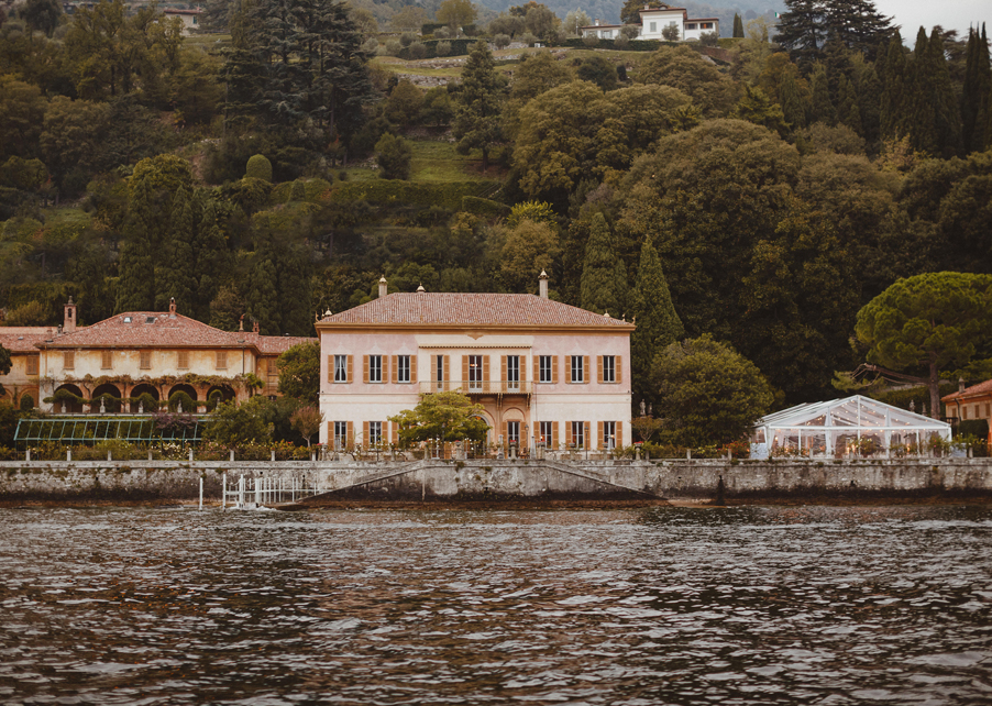 Villa-Pizzo-wedding-venue-on-Lake-Como-used-by-wedding-planner-My-Lake-Como-Wedding