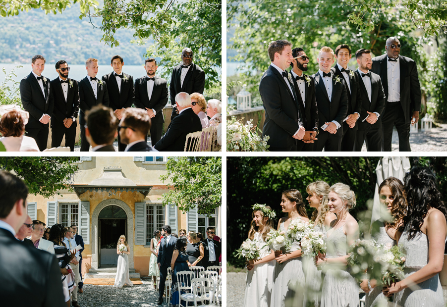 A-wedding-taking-place-at-Villa-Regina-Teodolinda-by-wedding-planner-My-Lake-Como-Wedding