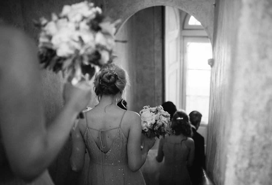 Bridesmaids-at-an-Italian-villa-on-Lake-Como-wedding-by-My-Lake-Como-Wedding