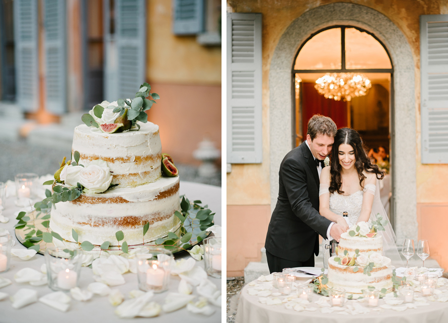 Italian-wedding-cake-at-Villa-Teodolinda-on-Lake-Como-wedding-planner-My-Lake-Como-Wedding