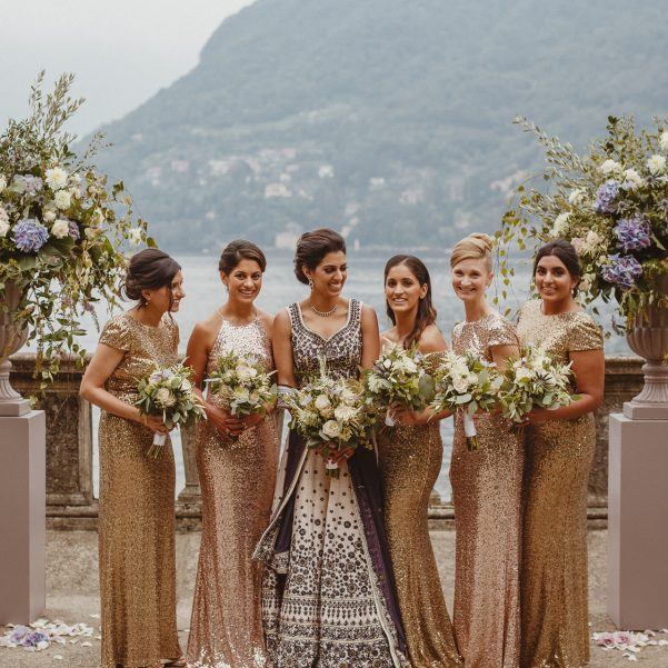 Lake-Como-Indian-wedding-at-Villa-Pizzo-by-My-Lake-Como-Wedding-blog