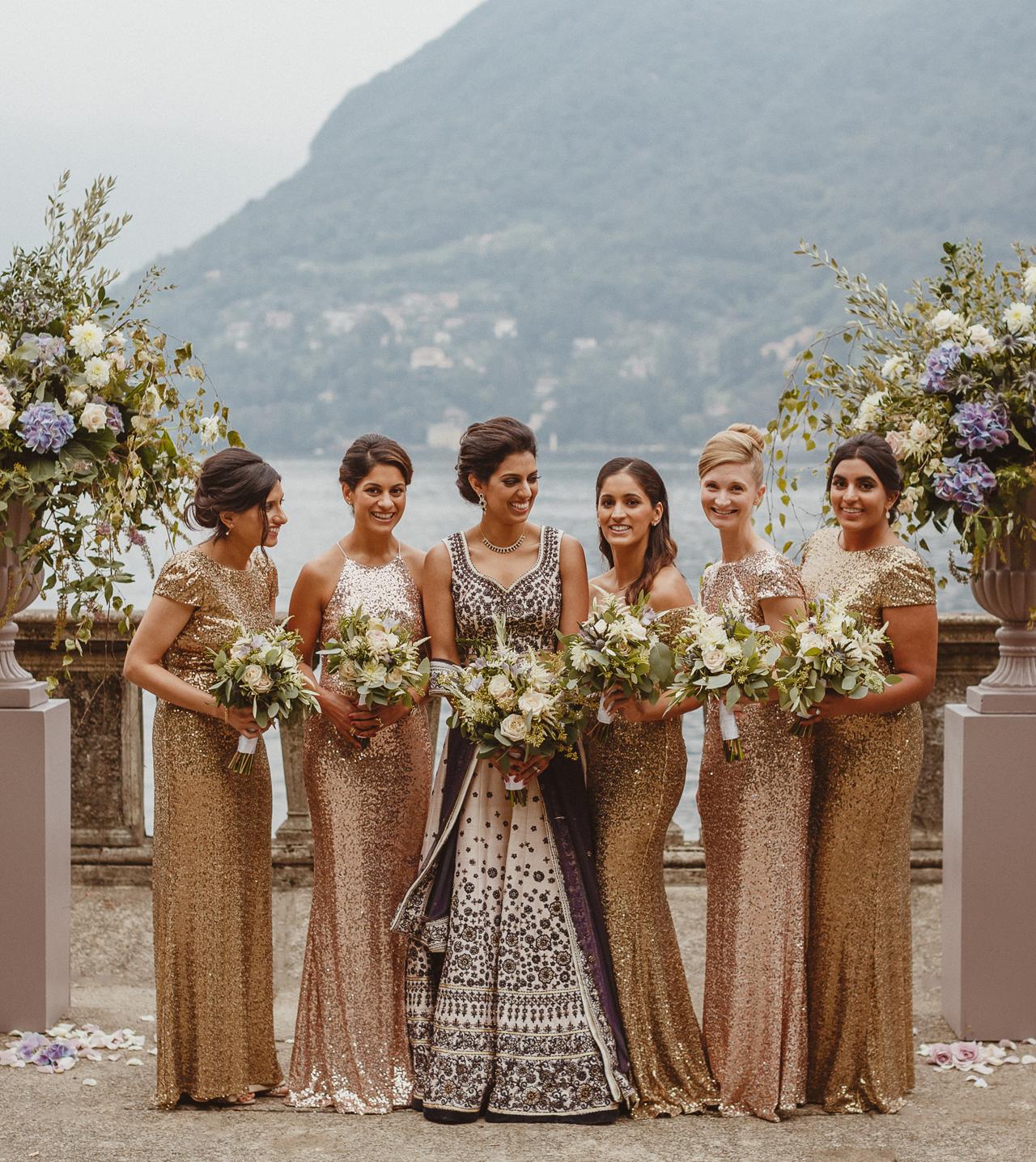 Lake-Como-Indian-wedding-at-Villa-Pizzo-by-My-Lake-Como-Wedding-blog