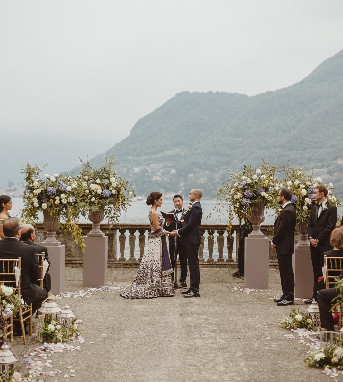 Manisha-and-Nima-Lake-Como-wedding-at-Villa-Pizzo-blog-heading