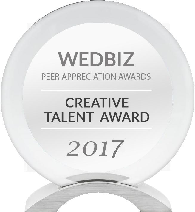 My-Lake-Como-Wedding-2017-Creative-Talent-WedBiz-Award-copy-copy