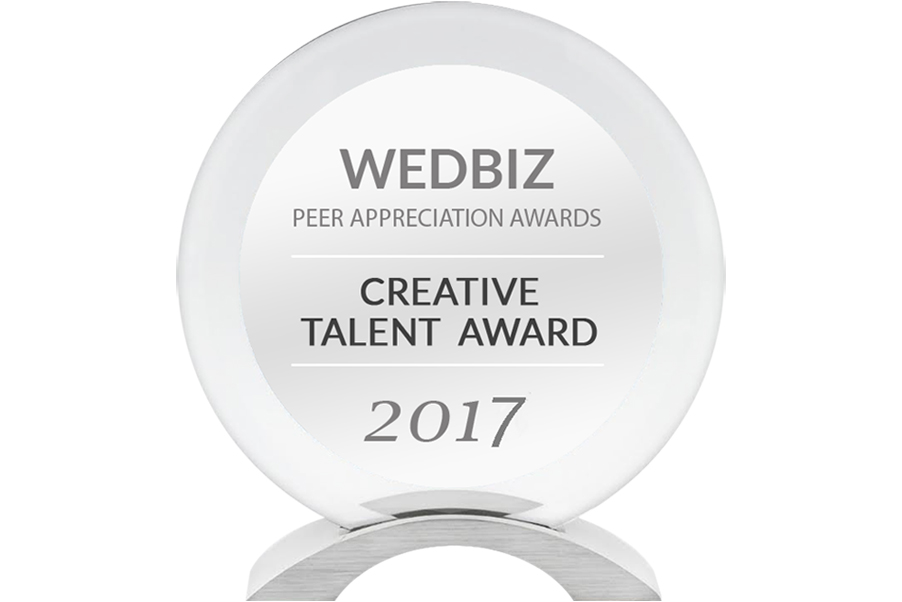 My-Lake-Como-Wedding-wins-WedBiz-2017-wedding-planner-award