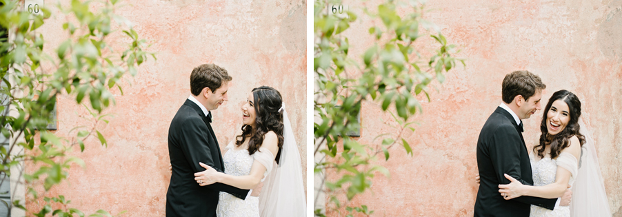 Vintage-Italian-rustic-photoshoot-with-bride-and-groom-on-Lake-Como