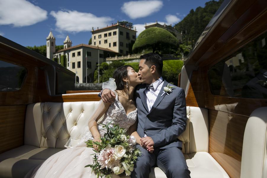 Bride-and-groom-Lake-Como-photoshoot-by-My-Lake-Como-Wedding
