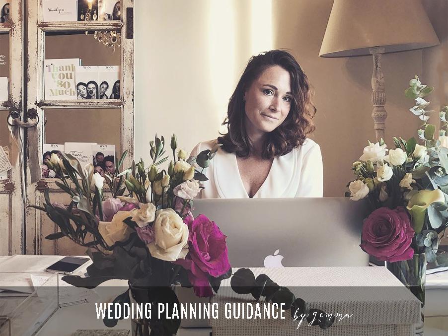 Gemma-Aurelius-wedding-planner-My-Lake-Como-Wedding-destination-wedding-planning-help-advice-and-frequently-asked-questions-blog-title