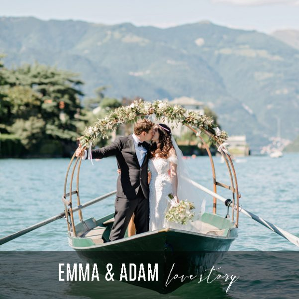 Lucia-wedding-boat-with-bride-and-groom-on-wedding-day-photoshoot-by-Gemma-Aurelius-from-My-Lake-Como-Wedding-planner-blog