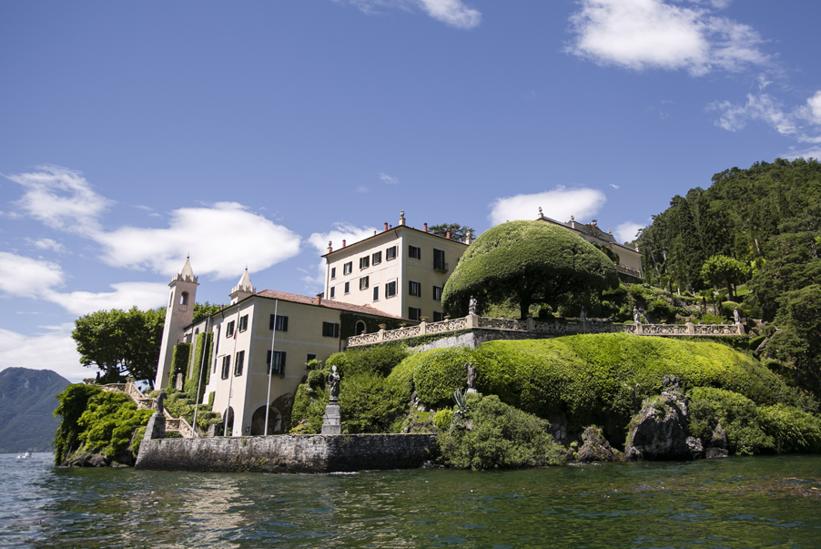 Villa-Balbianello-wedding-venue-on-Lake-Como-by-My-Lake-Como-Wedding