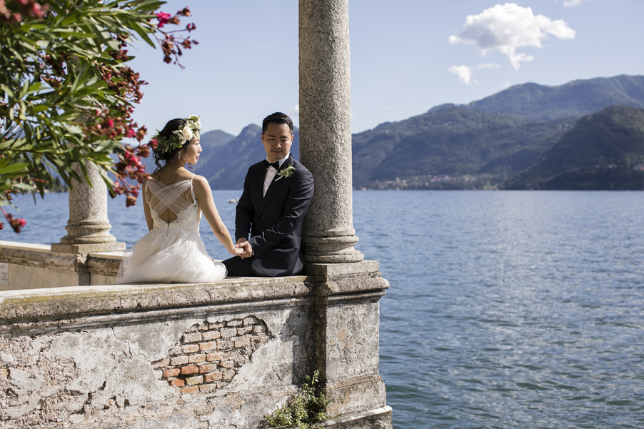 Bride-and-groom-photoshoot-in-Italy-arranged-by-My-Lake-Como-Wedding