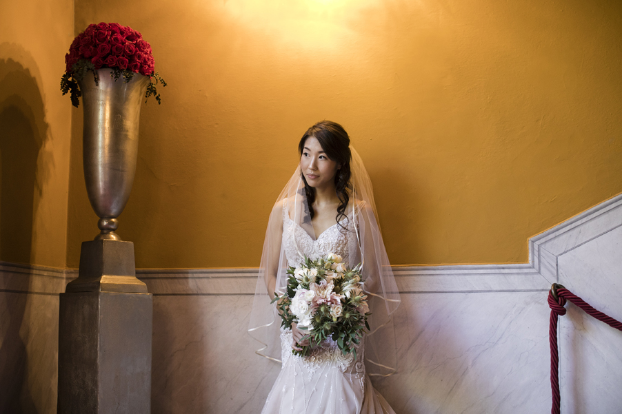 Bride-at-the-Grand-Hotel-Tremezzo-on-Lake-Como-photo-arranged-by-wedding-planner-My-Lake-Como-Wedding