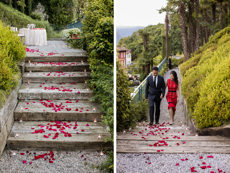 Intimate-elopement-dinner-for-two-at-the-Grand-Hotel-Tremezzo-by-wedding-planner-My-Lake-Como-Wedding