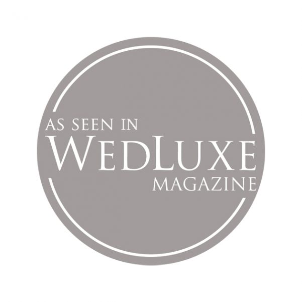 My-Lake-Como-Wedding-featured-in-WedLuxe-magazine-and-blog