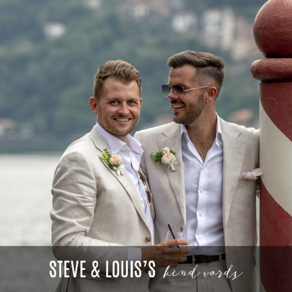 Steve-and-Louis-gay-Lake-Como-wedding-at-Villa-Regina-Teodolinda-for-testimonial-and-review