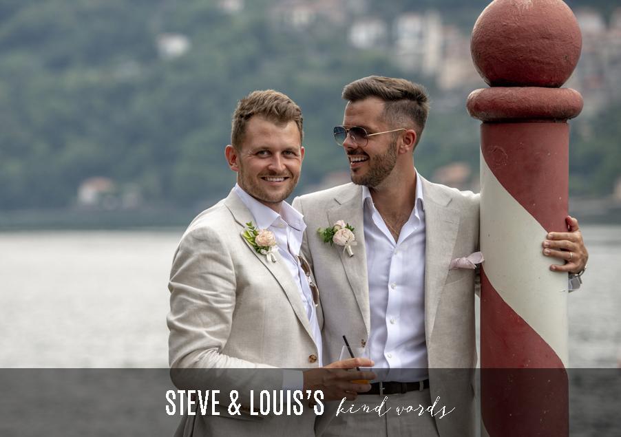 Steve-and-Louis-gay-Lake-Como-wedding-at-Villa-Regina-Teodolinda-for-testimonial-and-review