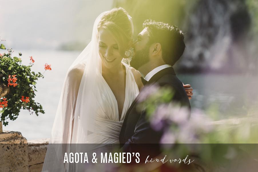 Bride-and-Groom-at-Villa-Del-Balbianello-on-Lake-Como-wedding-planner-My-Lake-Como-Wedding-for-blog