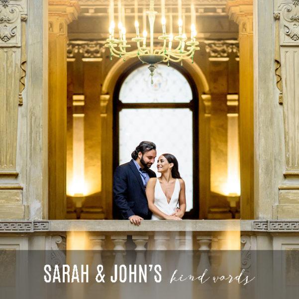 Bride-and-groom-at-Villa-Deste-Lake-Como-by-wedding-planner-My-Lake-Como-Wedding-for-blog