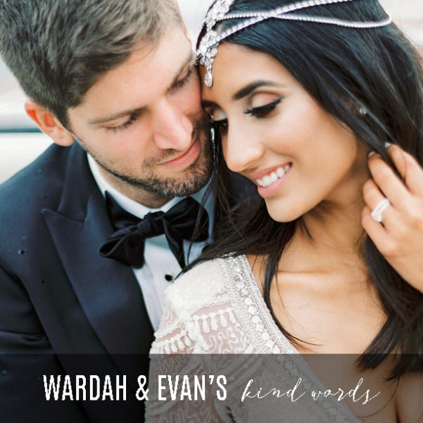 Wardah-and-Evan-Lake-Como-wedding-by-wedding-planner-My-Lake-Como-Wedding-for-blog