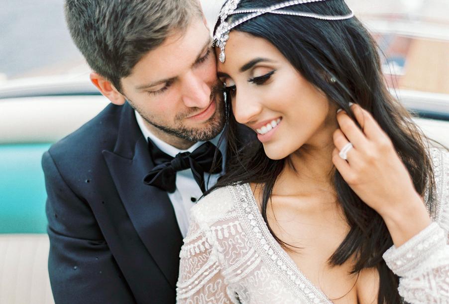 Wardah-and-Evan-Lake-Como-wedding-by-wedding-planner-My-Lake-Como-Wedding