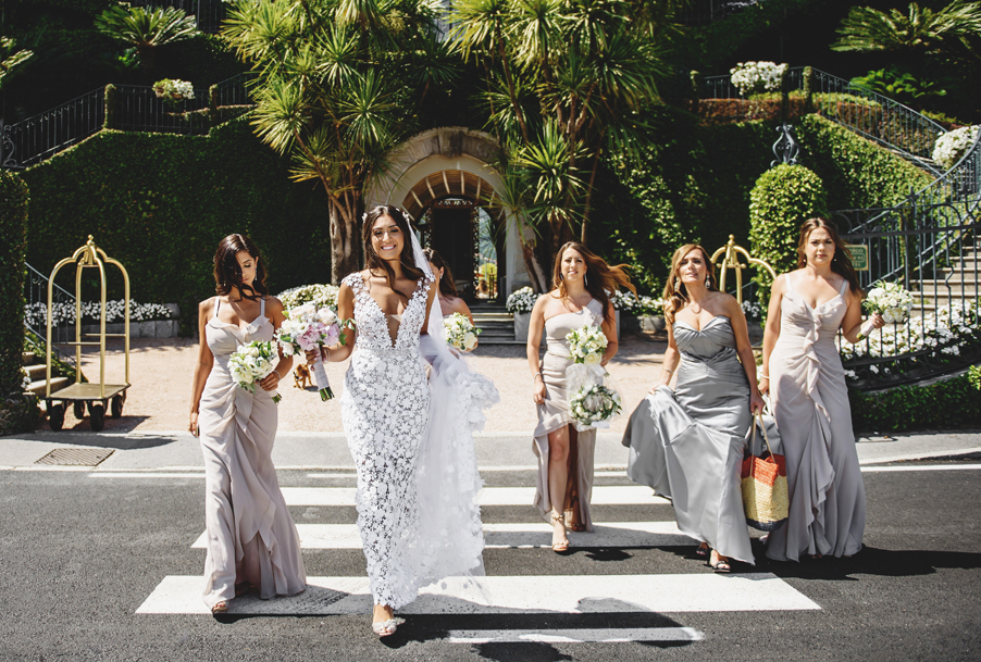 Bride-and-bridesmaids-at-Grand-Hotel-Tremezzo-by-wedding-planner-My-Lake-Como-Wedding